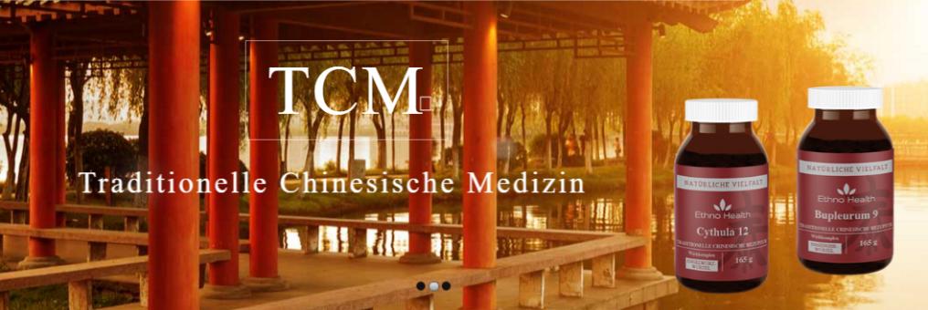 TCM-gegen-Rückenschmerzen