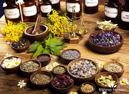 Naturmedizin-bei-schlechten-Cholsterinwerten