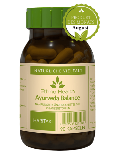Ethno Health Angebote